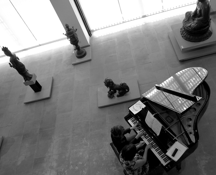 rvfoit15-MuseoAsiaConcert557