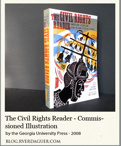 The Civil Rights Reader – Georgia University Press