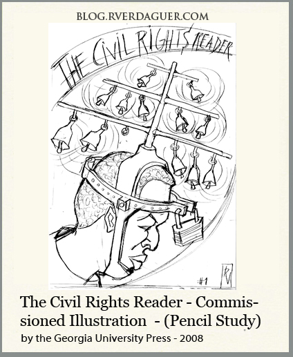rvlinonyc08-CivilRights4s