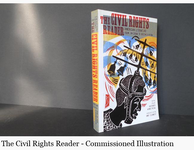 The Civil Rights Reader  ➢ Georgia University Press