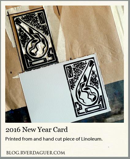 rvlinonyc16-Card2016Nyear