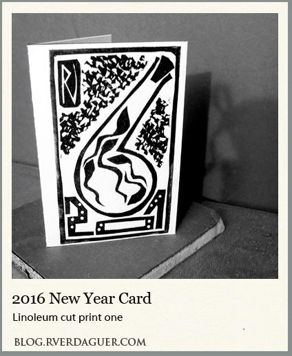 rvlinonyc16-newyearcard01