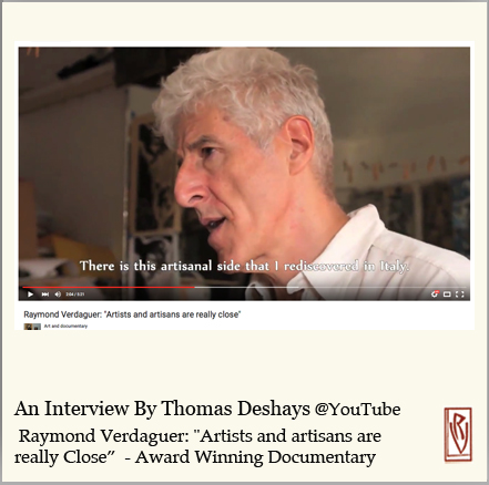 rvinterviewnyc14-thomasfilm