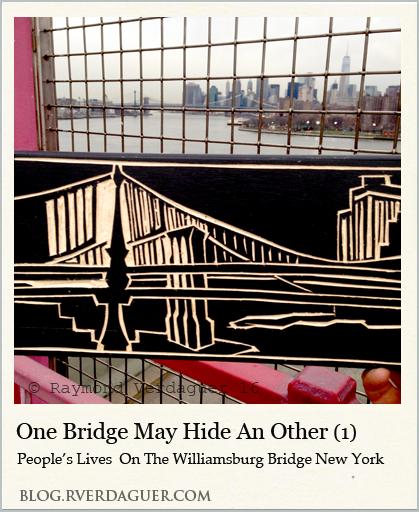 rvwcnyc16wb-hidebridges