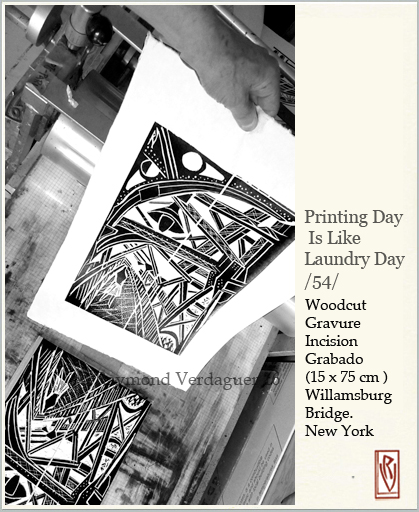 rvwcnyc16wb-printday54