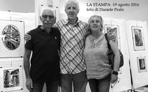 LaStampa.it-DanielePrato16ty